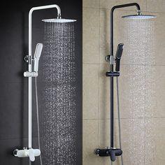 1000+ ideas about Regendusche on Pinterest Bäder, Modern Bathrooms ...