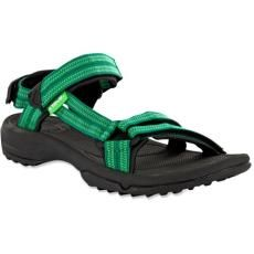 d2a1421f602c Sandals at REI. teva terra fi lite love the color too Socks And Sandals
