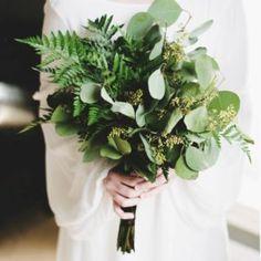 Prateados e dourados para noivas: Como usar? Newbijoux