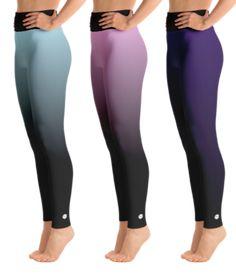 09976e8262a Splash Leggings - Stylish Leggings For All!