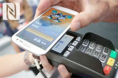 How-to-use-NFC-on-Android