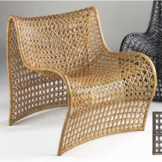 Shop for the best accent chairs in USA at Oggetti Designs. Explore our collection of modern accent chairs, contemporary accent chairs you'll Love. Buy Now Patio Chairs, Room Chairs, Side Chairs, Dining Chairs, Adirondack Chairs, Lounge Chairs, Reading Chairs, Rattan Chairs, Desk Chairs