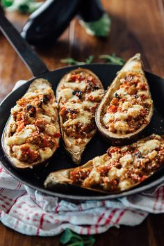 You searched for Gefüllte Aubergine - Kuechenchaotin Cold Pasta Recipes, Cheesy Pasta Recipes, Chicken Recipes, Guatemalan Recipes, Eggplant Recipes, Love Eat, Diet Meal Plans, Light Recipes, Recipe Collection