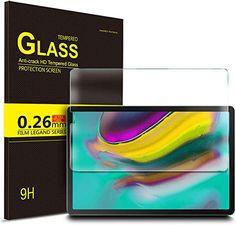 IVSO Pellicola Protettiva per Samsung Galaxy Tab Ottimo salvaschermo. Non altera la visualizzazione del display e lascia il touch inalterato. Ottima protezione.