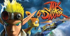 Jak and Daxter: The Lost Frontier PSP (USA) ISO Download - https://www.ziperto.com/jak-and-daxter-the-lost-frontier-psp/
