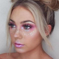 Image result for too faced la crème color drenched lip cream unicorn tears