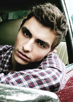 Dave Franco.! #21 Jump Street #Now You See Me
