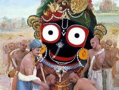 Sri jagannath - Google Search