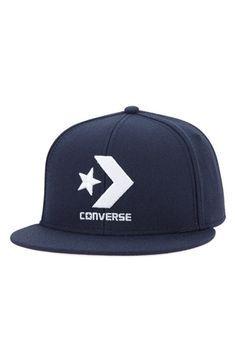 finest selection e8cd3 2e619 Converse Backpack, Men s Converse, Five Panel Cap, Flat Hats, Hip Hop  Outfits