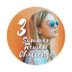 New ChickAdvisor Opportunity: The Summer Review Challenge! Brunch Ideas, Opportunity, Mirrored Sunglasses, Challenges, News, Summer, Fun, Blog, Fin Fun