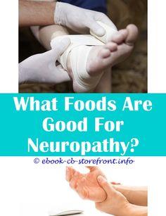 Neuropathy Treatment (NeuropathyTreatment4335) on Pinterest