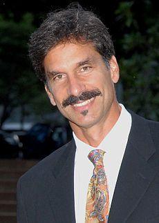 Victor Fasano Actor Brasileño - Buscar con Google