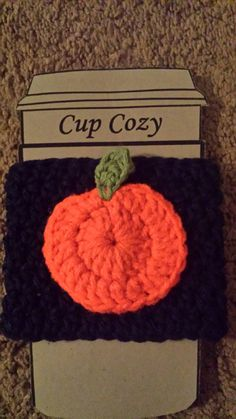 Check out this item in my Etsy shop https://www.etsy.com/listing/279251318/cup-cozy-travel-mug-cozy-crotchet-cozy