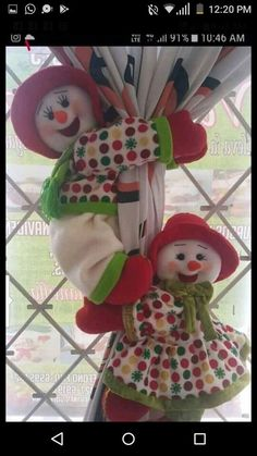 jayne Murphy's media content and analytics Christmas Snowman, Christmas 2019, Christmas Crafts, Merry Christmas, Christmas Ornaments, Diy Christmas Decorations Easy, Holiday Decor, Crafts For Kids, Diy Crafts