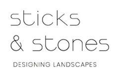 We design and construct pools and gardens. Award winning landscape design company. We project manage landscape contruction teams. Backyard Garden Landscape, Small Outdoor Spaces, Australian Garden, Sticks And Stones, Read More, Balmain, Landscape Design, Pools, Gardens