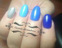 Nail Polish, Nails, Beauty, Beleza, Ongles, Finger Nails, Manicure, Manicures, Nail