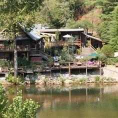 Dillsboro Inn - Dillsboro, NC | Yelp
