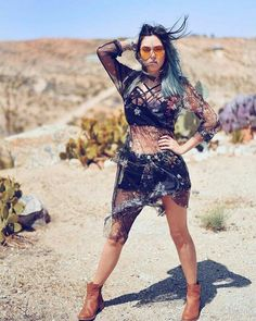 Coachella, Cute Youtube Couples, Sequin Skirt, Two Piece Skirt Set, Bohemian, Punk, Wonder Woman, Superhero, Instagram