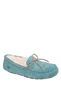 9 Best Gorgeous KS sheepskin slippers images   Sheepskin