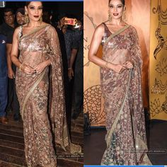 Sabyasachi design To purchase this product mail us at houseof2@live.com  or whatsapp us on +919833411702 for further detail #sari #saree #sarees #sareeday #sareelove #sequin #silver #traditional #ThePhotoDiary #traditionalwear #india #indian #instagood #indianwear #indooutfits #lacenet #fashion #fashion #fashionblogger #print #houseof2 #indianbride #indianwedding #indianfashion #bride #indianfashionblogger #indianstyle #indianfashion #banarasi #banarasisaree