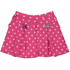 Bomba summer 2015 | Kixx Online kinderkleding babykleding www.kixx-online.nl Little Girl Skirts, Little Girls, Sewing For Kids, Jumpsuit, Sweatpants, Things To Sell, Summer 2015, Dots, Fashion