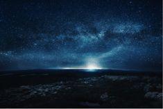 こんな美しい世界に浸りながら夢を見たい | roomie(ルーミー)©Mikko Lagerstedt