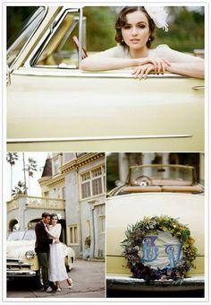 Ruche wedding collection | ... | Wedding