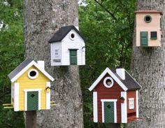 vogelhuisjes-nestkastjes-multiholk