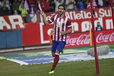La Liga Española ya tiene a sus favoritos