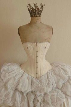 474 best fabulous dress forms images  dress form dress