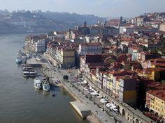 Porto sans hic. Nos bonnes adresses pour un week-end de charme au Portugal, entre plage et vieille ville