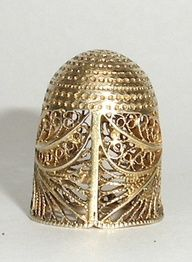 THIMBLE - Google Search