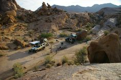Kokerboomkloof Campsite - Richtersveld Eternal Sunshine, Campsite, South Africa, Country Roads, Journey, Landscape, Water, Travel, Life