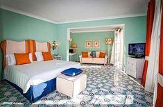 Hotel Neapel
