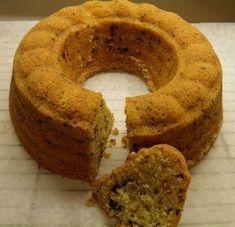 Murukahvikakku – Riitan puutarha ja mummolan riepumatto Cookie Recipes, Dessert Recipes, Desserts, Finnish Recipes, Fruit Bread, Sweet Pastries, Baked Donuts, Little Cakes, Coffee Cake