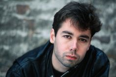 """Adam """"MCA"""" Yauch (Beastie Boys) -RIP-"""