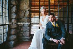 Wedding Photography   Bear Mountain Inn, New York   http://www.visitbearmountain.com/