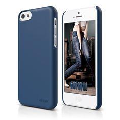 iPhone 5C Hüllen schon bei Amazon verfügbar - http://www.mac-blog-pro.de/iphone-5c-hullen-schon-bei-amazon-verfugbar/