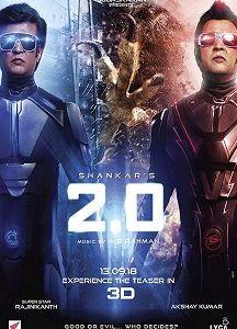2 0 full movie watch online in hindi