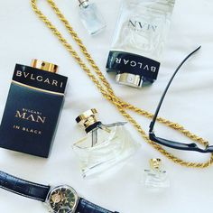 His and Hers! Match up with your man's fragrance...we love it! #perfume #giftset #gifts #retailtherapy #sales #shopping #onlineshop #onlineshopping #luxury #romance #girls #trending #beautyobsession #bblogger #newseason #makeupartist #makeupjunkie #beautiful #womansbestfriend #winterblues #favorite #birthdaygift #happy #luxury #style #vday #valentine #valentinesday #hisandhers
