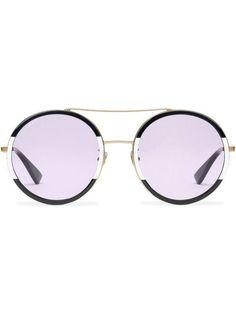 5e969b4f8 27 melhores imagens da pasta Óculos de Grau/ Glasses | Black, Blue e ...