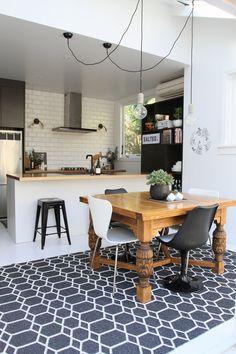 124 best kitchens images kitchen design rustic kitchen rh pinterest com