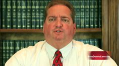 Louisiana Accident Attorney Ross Downs What to do if the other party has...