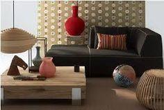 kleuradvies kersenhouten meubelen - Google zoeken