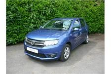 AutoVolo UK | New Dacia Sandero & Used Dacia Sandero cars for sale across the UK https://www.autovolo.co.uk/Dacia/Sandero   #AutoVolo #AutoVoloUK #BuyDacia #BuyDaciaSandero #UsedDacia #UsedDaciaSandero #NewDacia #NewDaciaSandero #BuyDaciaCar #BuyDaciaCar #SellDaciaCar #SellDaciaSanderoCar #UsedCars #NewCars #NeralyNewCar #SellYourCar #BuyACarOnline #UsedCars #NewCars #CarsForSale #SellYourCar #CarFinance #HpiChecks #CarWarranties #CarInsuranceQuotes #CarFinanceQuotes #CarInsurance…