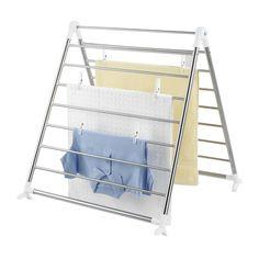 Bathtub laundry dryer Profi