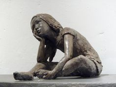 Garden Sculpture, Lion Sculpture, Anne Laure, Mardi Gras, Projects To Try, Sculptures, Statue, Outdoor Decor, Image