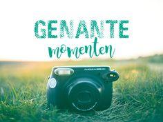 Wat is jouw meest genante moment? #30DayBlogChallengeNL