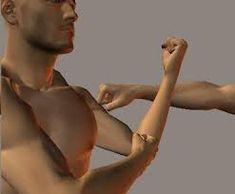 Resultado de imagen de morote uke Holding Hands