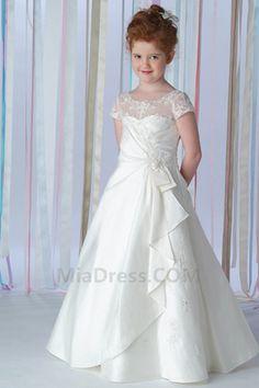 vestido de daminhas - Pesquisa Google